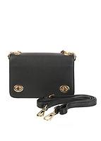 Túi xách thời trang  (Black) 150716
