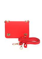 Túi xách thời trang  (Red) 150730