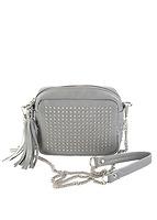 Túi xách (Grey) 150914