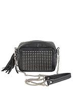 Túi xách (Black) 150921