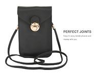 Túi đựng điện thoại (Black) 153428