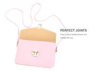 Túi đựng điện thoại (Pink) 153510