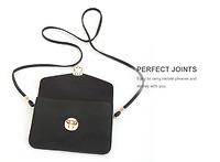 Túi đựng điện thoại (Black) 153527