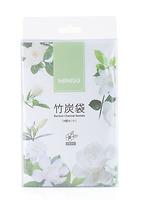 Túi thơm (Gardenia) 099747