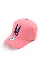 Mũ bóng chày (hồng) 306317