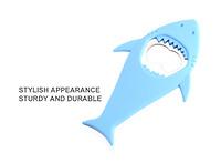 Dụng cụ mở nắp (Shark) 298015