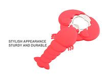 Dụng cụ mở nắp (Shrimp) 298114