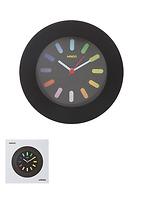 Đồng hồ để bàn 170818
