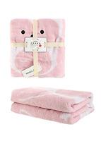 Khăn tắm (Pink)  296817