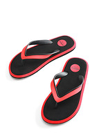 Dép sandal   (đỏ, size 41) 293629