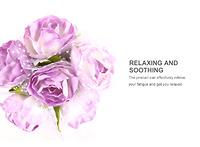Tinh dầu thơm (Lavender) 091212
