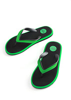 Dép sandal nam màu xanh ( cỡ 42 ) 293414