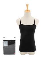 Áo dây nữ(đen) 148235
