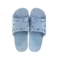 Bathroom Slipper tắm cho nữ(xanh sáng,size 38/39 ) 293111