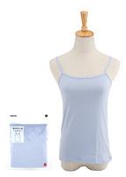 Ladies Tank Tops (light blue) 148280