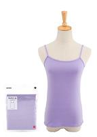 Áo dây nữ (màu tím 148273