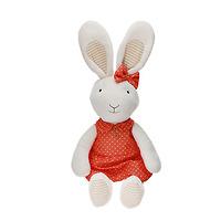 Thỏ bông  (Red) 094919