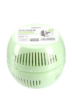Chai khử mùi (Green/2 packs) 294924