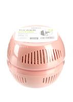 Chai khử mùi (Pink/2 packs) 294917