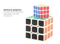 Rubic 896025