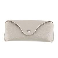 túi đựng kính bằng vải(Grey) 317735