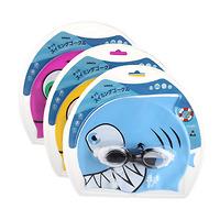 Bộ dụng cụ kính bơi cho trẻ em 295710