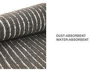 Thảm sàn (gray) 104221