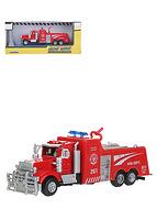 Xe tải đồ chơi 163715
