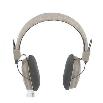 Tai nghe headphone
