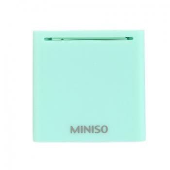 Loa Bluetooth (Mint Green) Model M20