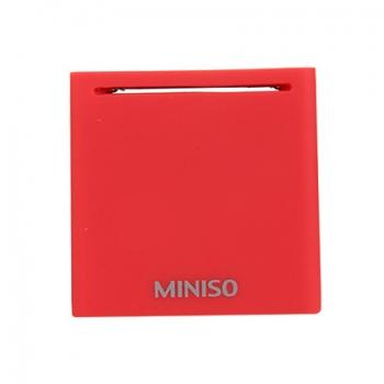 Loa Bluetooth (Red) Model M20