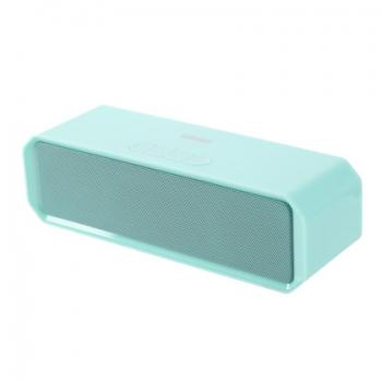 Loa nổi bluetooth (xanh bạc hà) Model No.: T16  071418