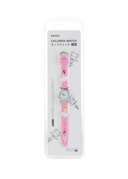 Đồng hồ đeo tay trẻ em