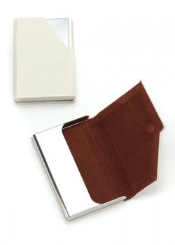Ví đựng thẻ (White) 056133
