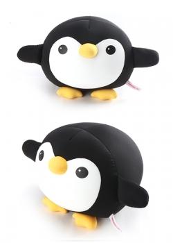 Chim cánh cụt nhồi bông (Black)  089614