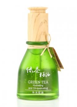 Tinh chất serum trà xanh 737015