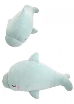 Cá heo nhồi bông  102918
