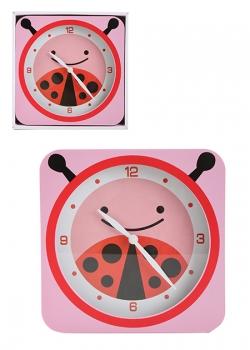 Đồng hồ treo tường  154315