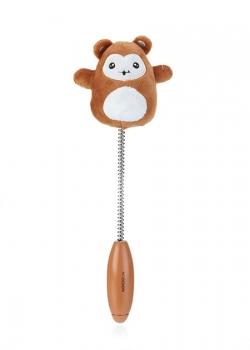 Gậy massage hình chú khỉ 310415