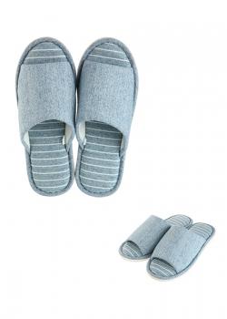Dép nam đi trong nhà (Blue 41-42 Size) 368923