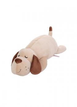 Chó bông  107612