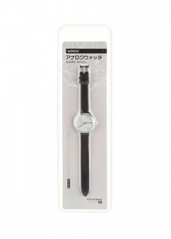 Đồng hồ đeo tay nữ