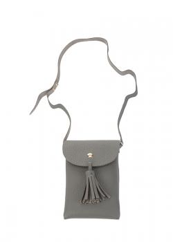 Túi đựng điện thoại (Dark Grey) 163220