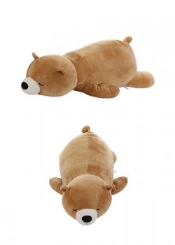 Gấu bông 85cm (Big Polar) 111619