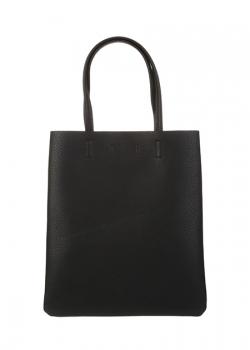 Túi đeo vai 164317