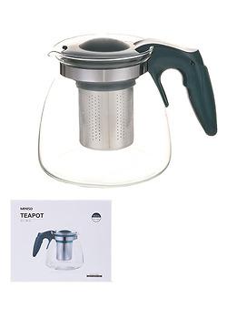 Ấm trà 900 ml