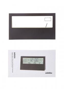 Đồng hồ điện tử 170011