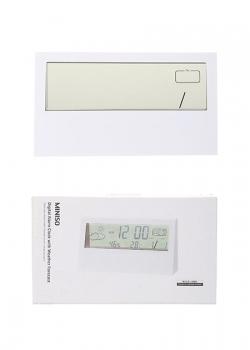 Đồng hồ điện tử 170028