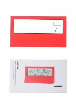 Đồng hồ điện tử 170035