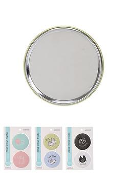 Gương tròn hai mặt 343915